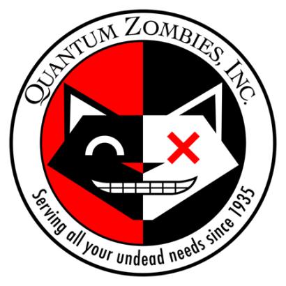 quantum-zombies