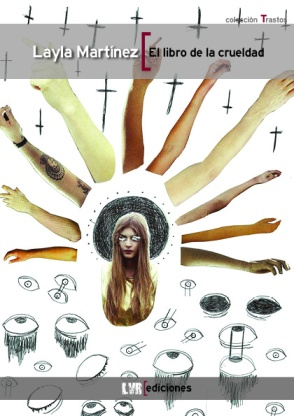 Layla_Martinez-El_libro_de_la_crueldad_portada