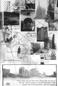 Sinclair_McKean-p.-87-693x1024