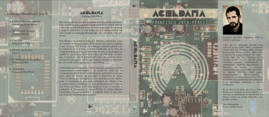 ACELDAMA_cubierta