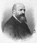 Alarcon 1881