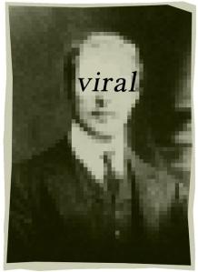 2 viral