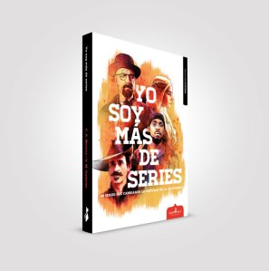 series3d