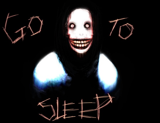 Jeff_The_Killer_sleep