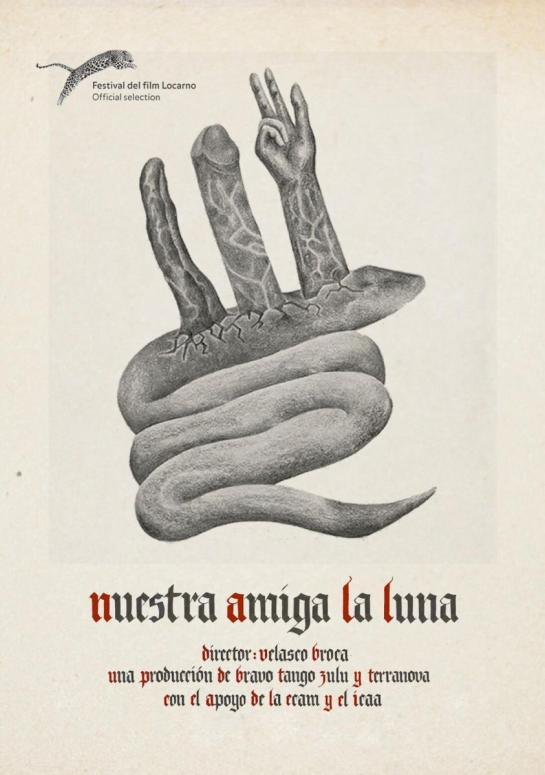 nuestra_amiga_la_luna_s-813129295-large